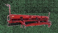 Сеялка зерновая СУБМ-3