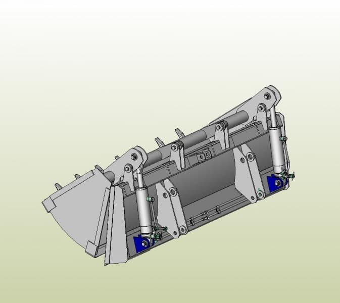 ПБМ-800-14