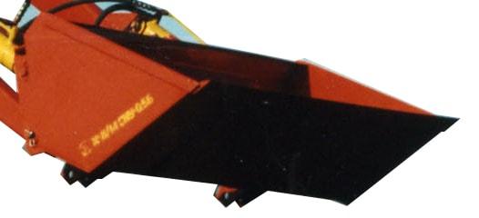 СНУ-550-11
