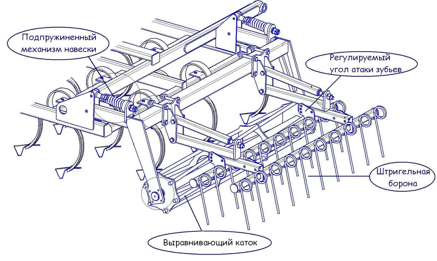 АБМ-6-10