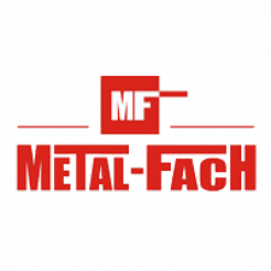 Запчасти Metal-Fach