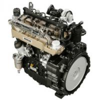 MultiOne 8,5S двигатель