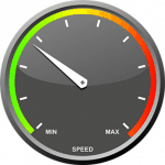 MultiOne 8,5S скорости