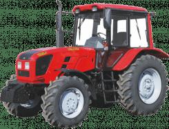 Трактор Беларус – 1025.3