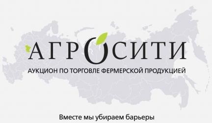 В России заработает новая биржа по продаже овощей и фруктов