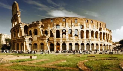Агротуризм. Приглашаем Вас на выставку EIMA в Италии