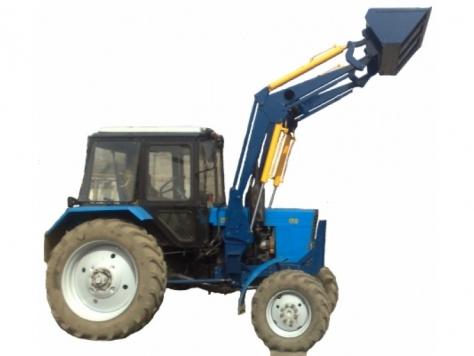 ПБМ-800