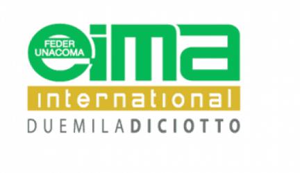 EIMA International 2018
